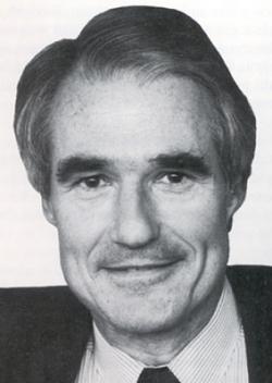 Minister De Korte