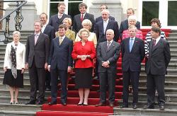 Kabinet-Balkenende II